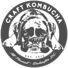 craft kombucha.png
