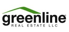 greenline-dc
