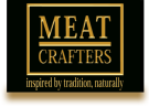 meatcrafters market