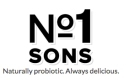 number-1-sons