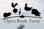open-book-farm-dc