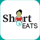 short eats.png