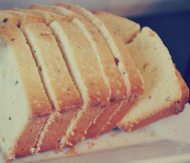 cardamom-pound-cake-i-heart-u