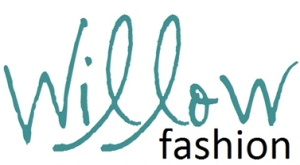 Willow Fashion logo, Petworth Market