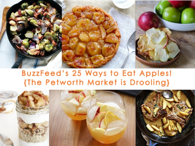 pcm-apple-recipe