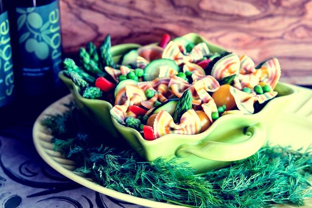 squash-salad-recipe-pcm