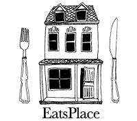 Eats Place
