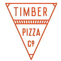 Timber Pizza PNG