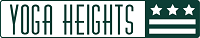 Yoga Heights Logo_png